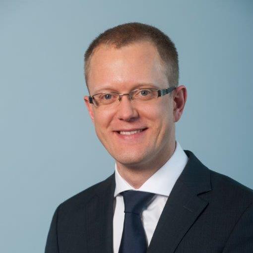 Miroslav Sovják